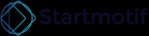 STARTMOTIF MEDIA-Media & Design