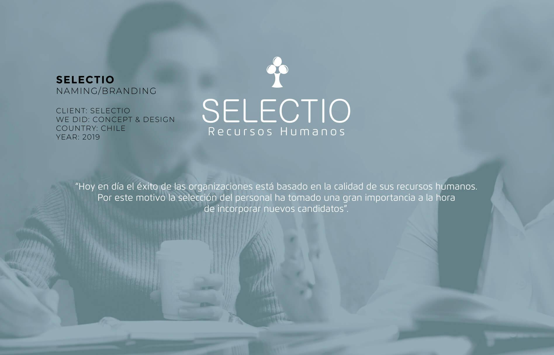 Portf_web_Selectio_SLIDER_1