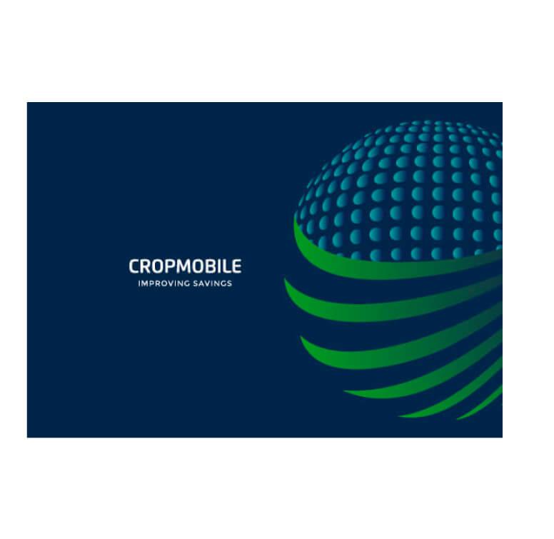 CROPMOBILE